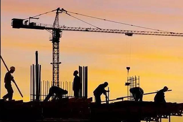 全国首创!太原将在建筑业领域推行安全承诺制
