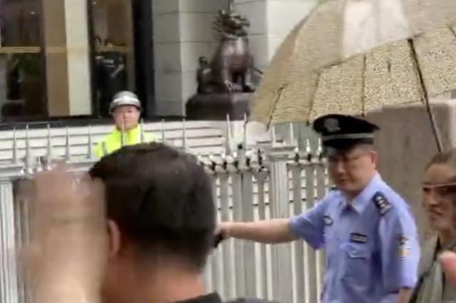 陽泉法院宣判一起跨省拐賣兒童案 被告人被判處死刑