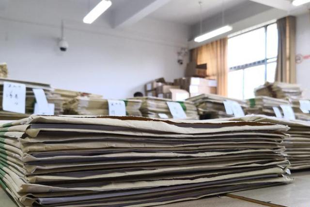 山西高考分数线:文科一本线542分 理科一本线507