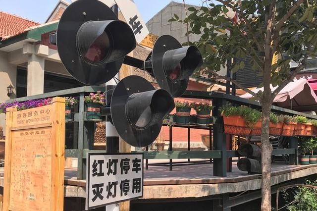 太原铁路部门开行中欧(亚)班列达100列