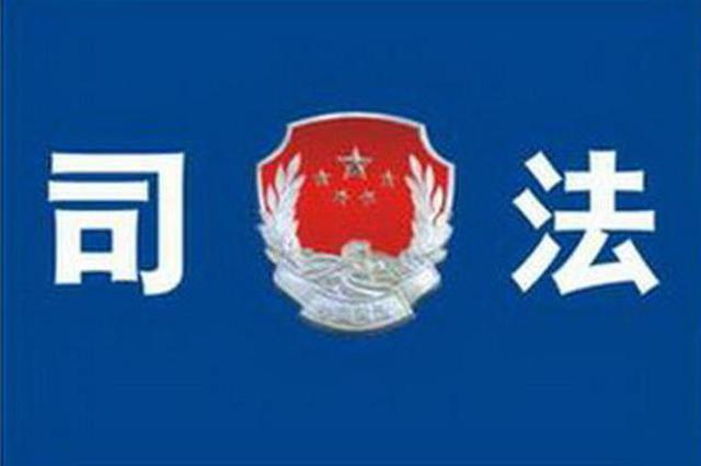 长治市潞州区司法小分队送法进车站 温暖农民工
