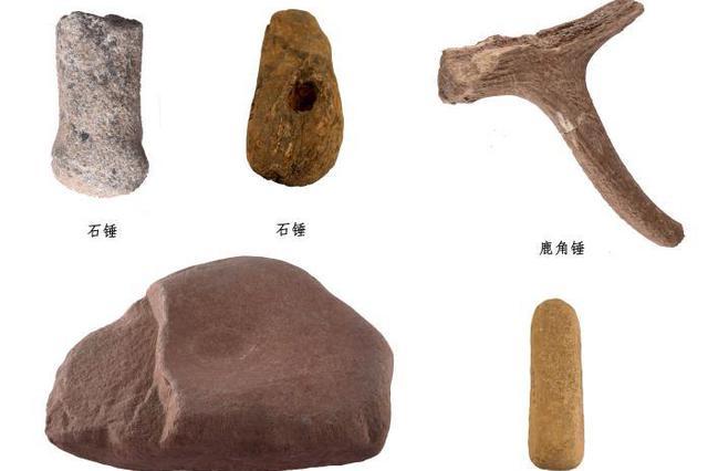 山西发现夏商时期冶铜遗址 填补中国冶金考古空白