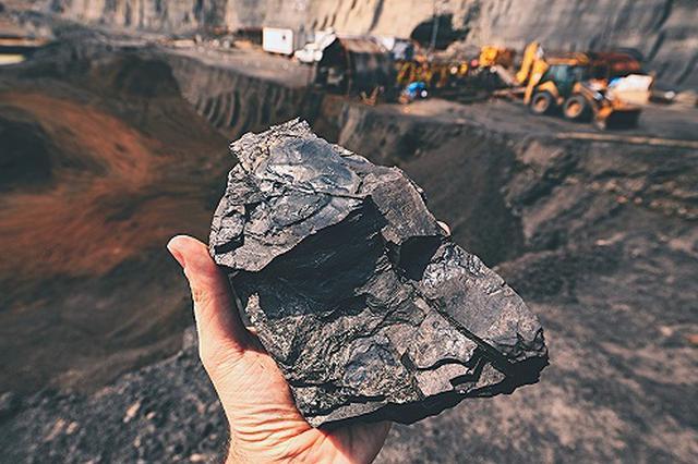 中国太原煤炭综合交易价格指数实现止跌回升