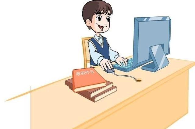 6月10日至16日太原小学入学网上信息登记