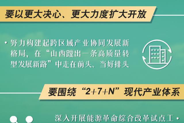 """加快跨区域产业协同发展 """"五彩朔州""""发出邀请"""