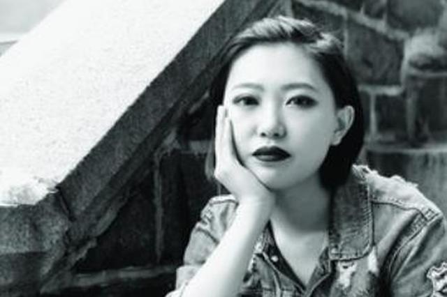 太原电影人张姗姗:穿行于现实与科幻的平行时空