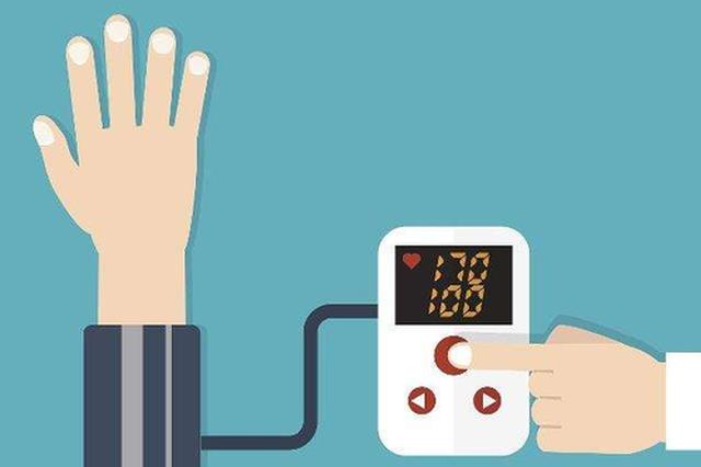 国家高血压专病医联体山西基层培训会举行