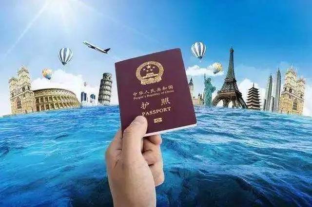 9月23日太原恢复办理内地居民赴澳门团队旅游签注