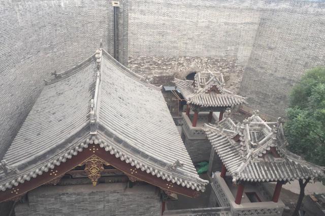 山西省公布首批省级文物保护利用示范区创建名单