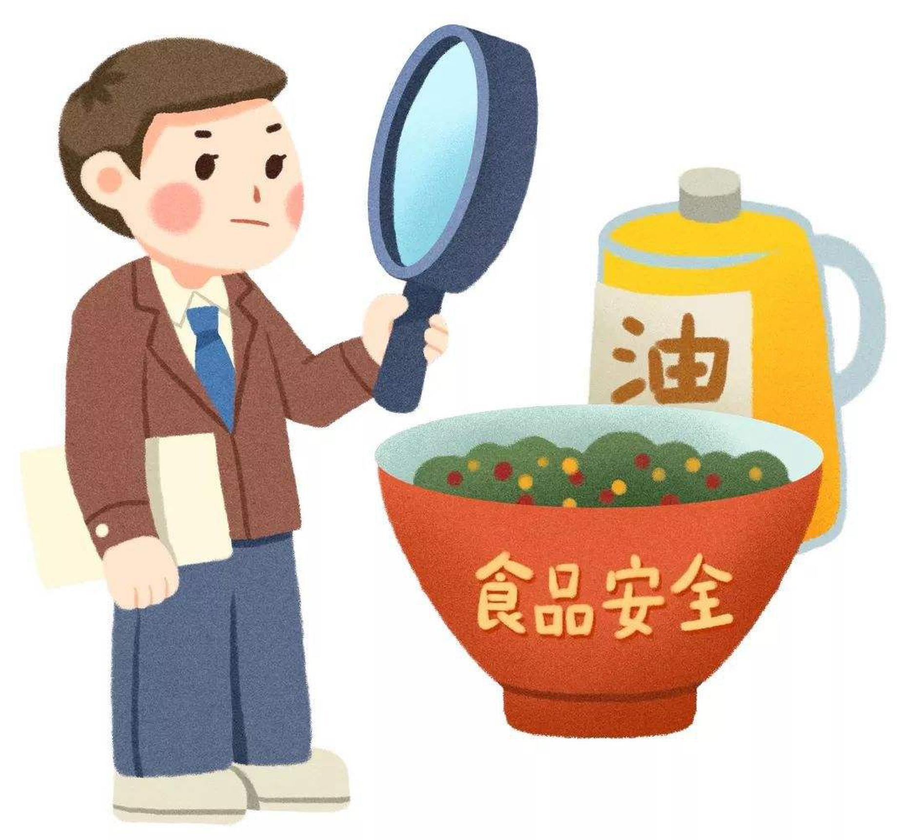山西省市场监管局即将开展食品安全整治百日行动