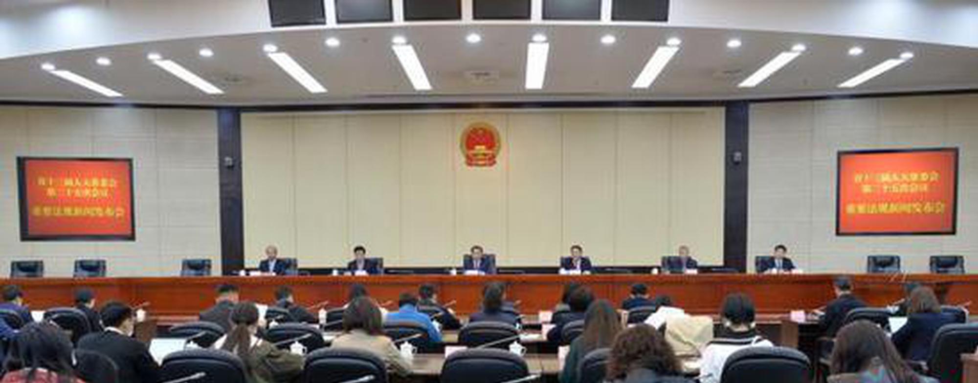 山西出台中国首部行政审批制度改革省级地方性法规