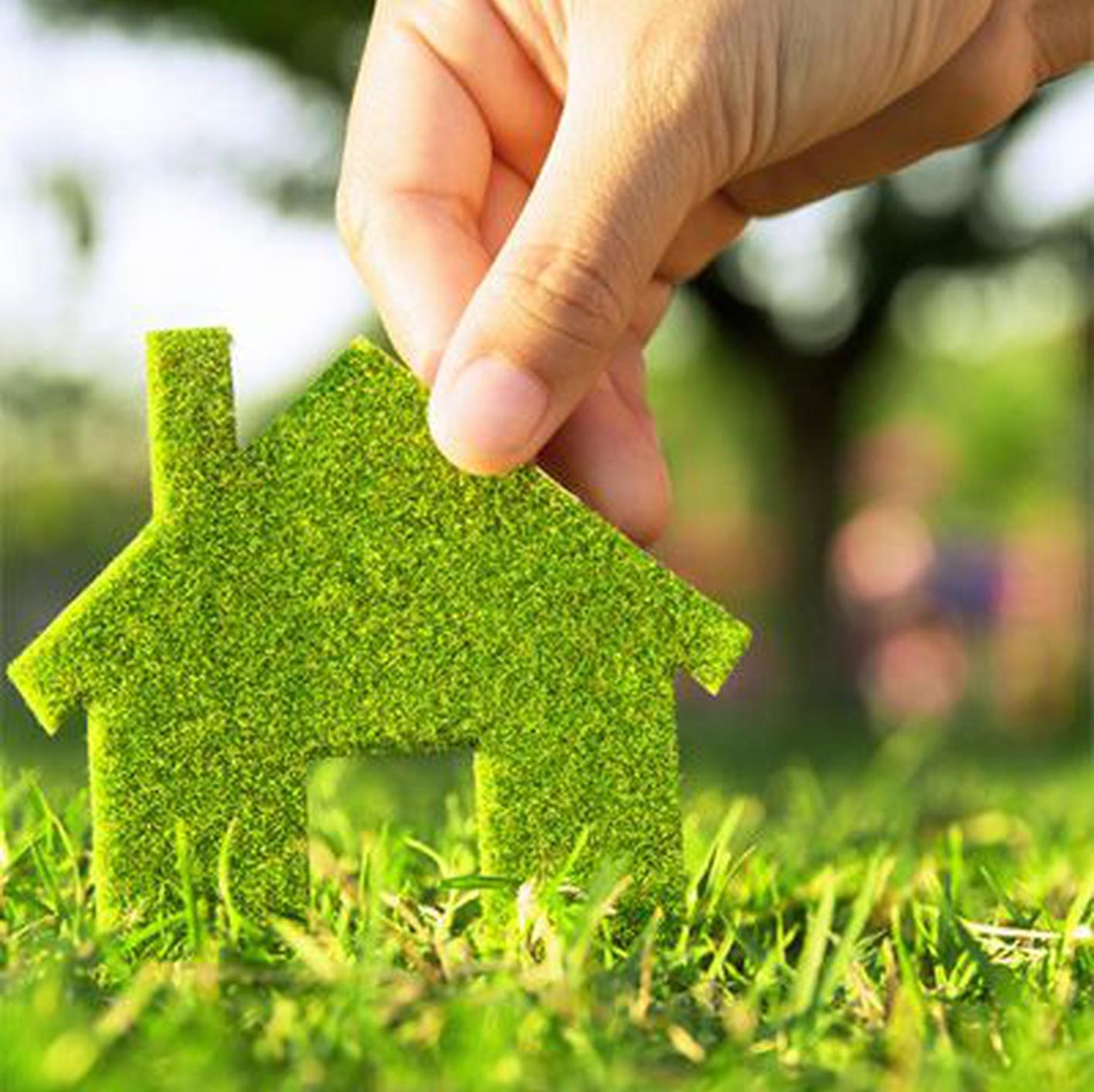 """山西省内异地购买自住房可通过""""APP""""提取公积金"""