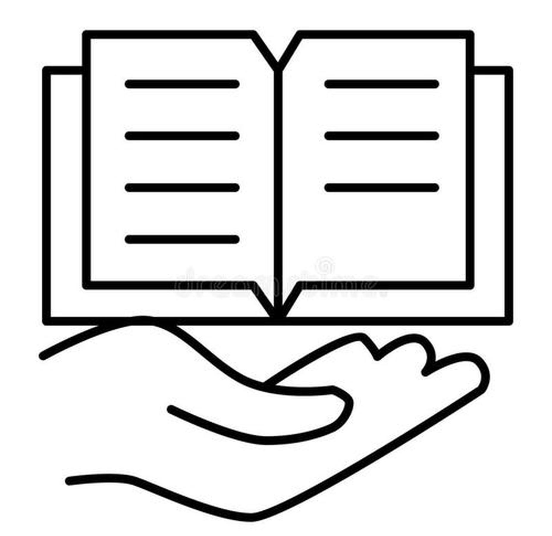 一证阅三晋 山西五级图书馆总分馆体系框架基本完善