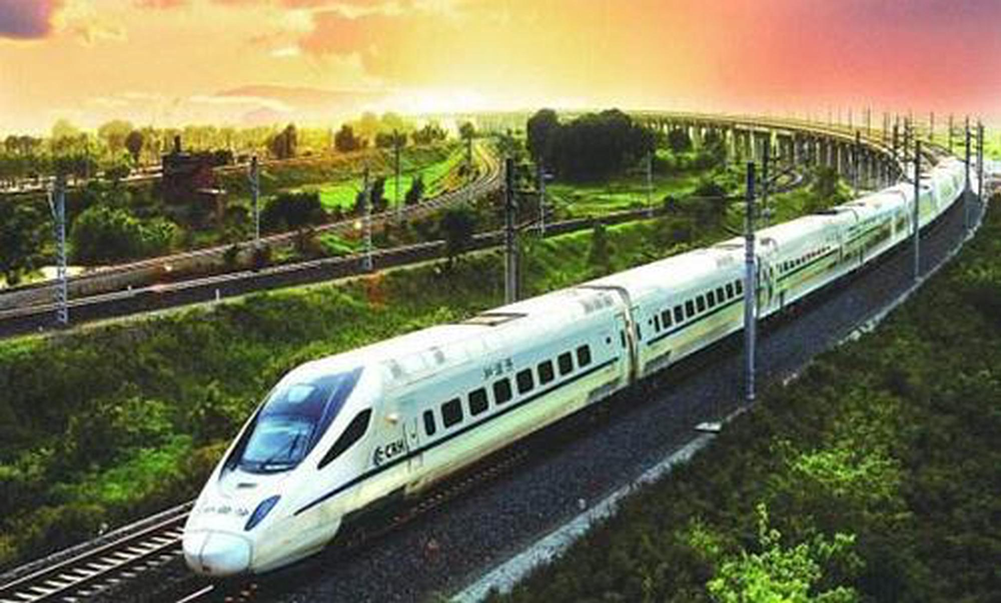 国庆、中秋黄金周 太原铁路预计发送旅客230万人次