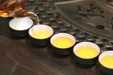 山西藥茶怎么喝才對?
