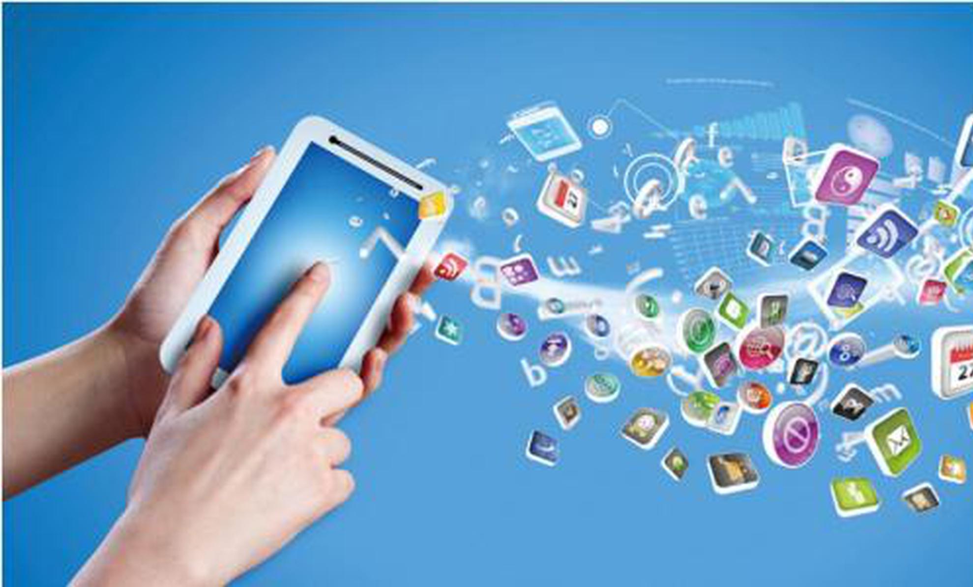 2020年山西省互联网企业20强及最具成长型企业出炉