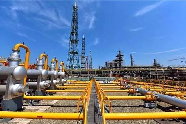 """山西:七个""""不得""""确保液化天然气价格稳定"""