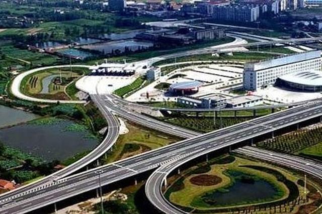 2017年山西交通建设投资291亿 占年计划126.7%