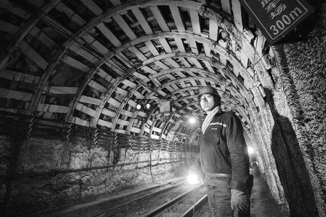 煤矿分类监管 山西省煤炭厅1号文件紧盯安全生产