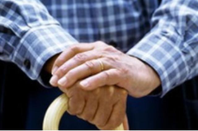 便捷高效均等服务 太原出台社区养老机构服务标准