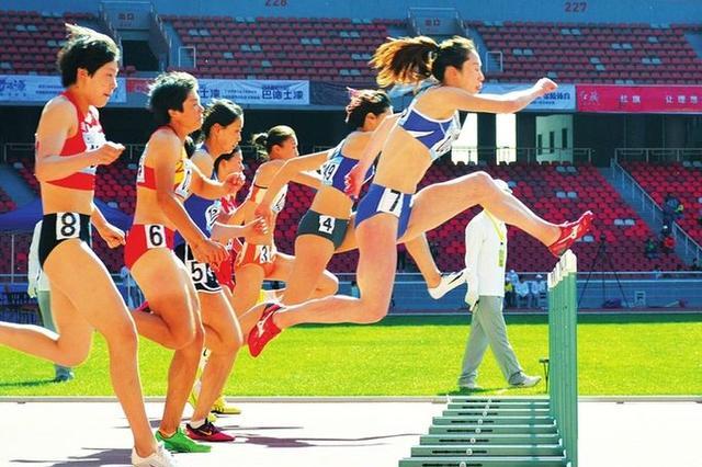 甄泽斌代表:应加强体育赛事与旅游的深度融合