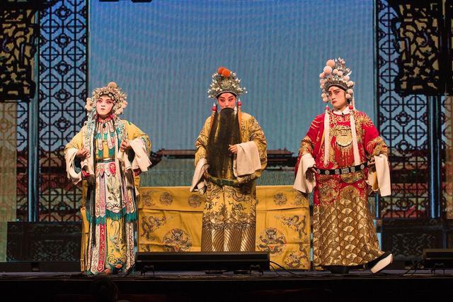 山西省37个项目获得2018年度国家艺术基金资助