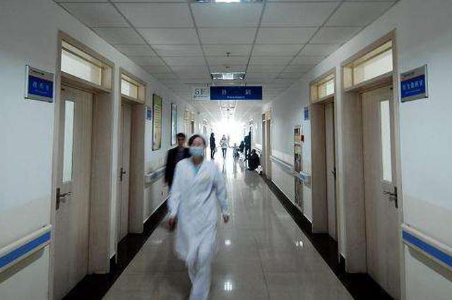 春节期间太原市未发生突发公共卫生事件