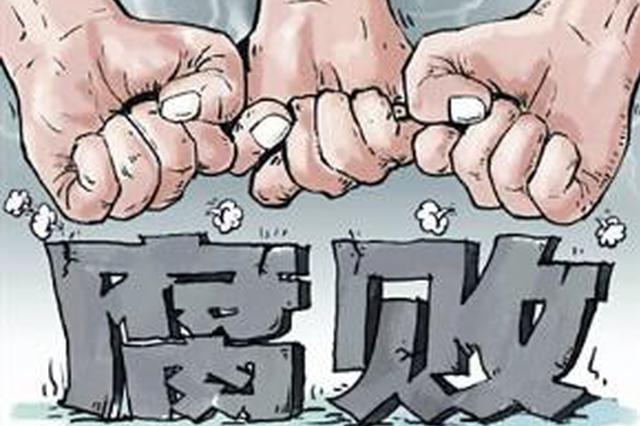 山西省纪委通报4起违反中央八项规定精神典型问题