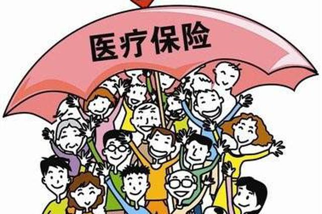 太原市稳步提升民政保障能力和社会服务水平