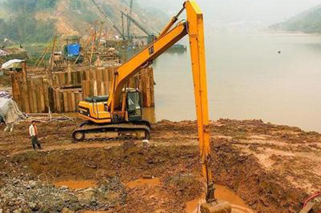 3月31日前 未经批准太原市建成区严禁土石方作业