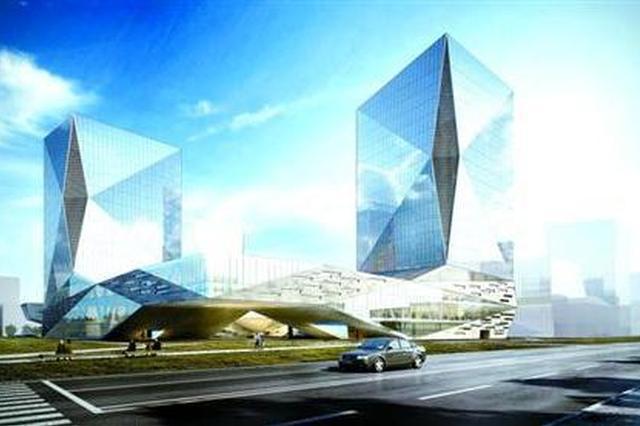 山西再增国家国际科技合作基地 打造国际化创新平台