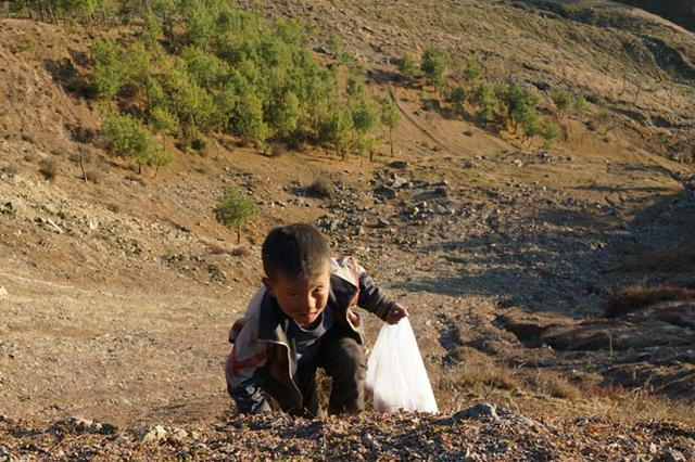 山西:贫困县增减挂钩节余指标优先向开发区投放