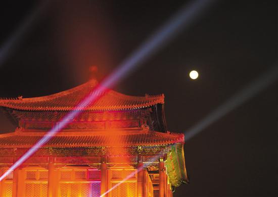 """故宫""""火热""""背后:国内博物馆风险管控基本靠自保"""