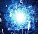 量子网络取得关键性突破