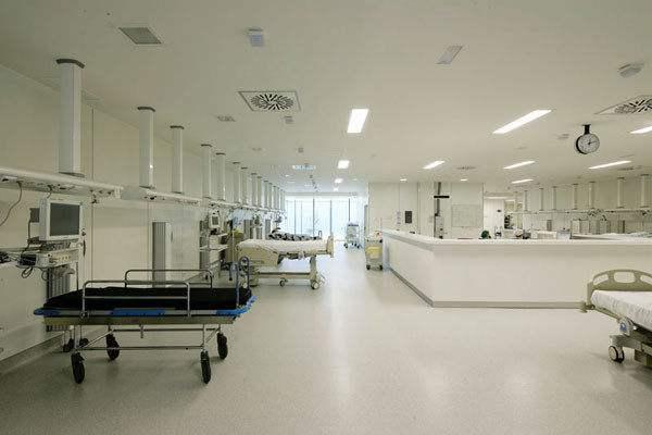 全国首家纯中医治疗医院将于本月深圳开业