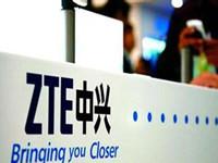 中国联通开始陆续清退2G网络