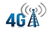 4G信号差到底为什么