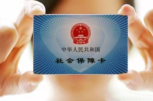深圳社保分局搬家至人才园 办理窗口随迁
