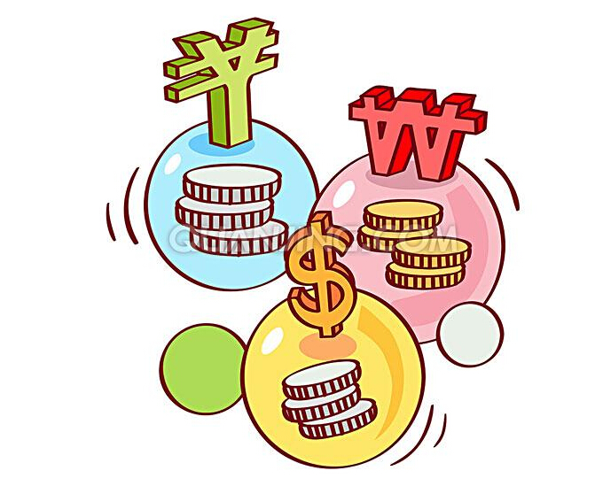 奔驰金融服务费刷屏 4S店力推贷款买车背后的好处费