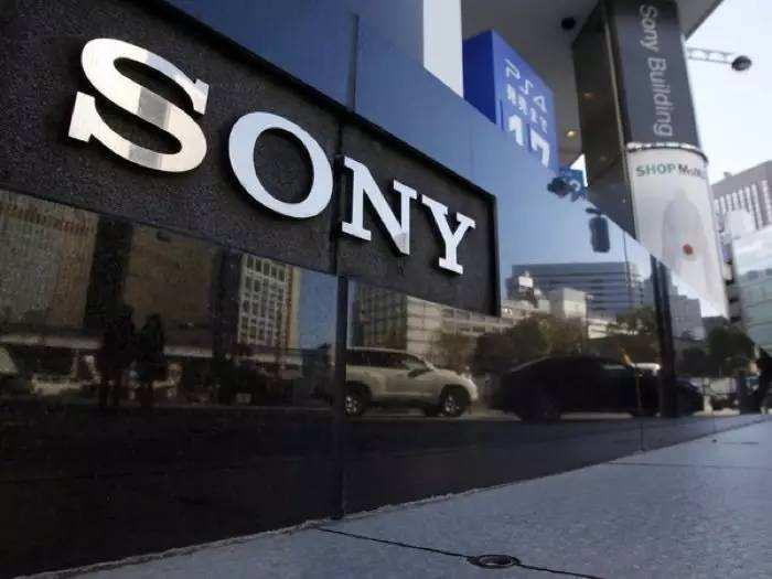 比较试验发现缺陷 深圳消委会促成索尼召回移动电源