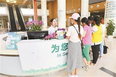 """重庆全市100家医院25项检验结果""""互认"""""""