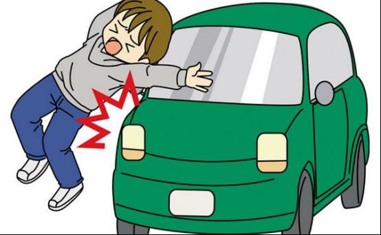深圳3死6伤撞人案司机被批捕 患有这些疾病千万不要上路