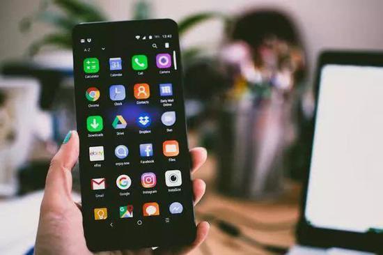 深圳又一手机巨头没落:去年巨亏27个亿