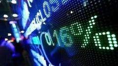 管制问题致香港小盘股受压 科技企业信披及内控稍逊