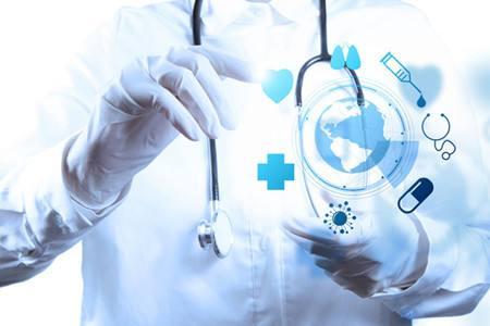 深圳的下一个产业名片:生物医药产业发展驶入快车道
