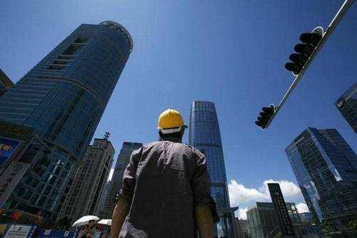 沪深工程质量潜在缺陷保险试验:从住宅到市政工程项目