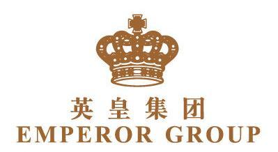 拥抱香港科创新时代 香港英皇集团布局三大全新业务