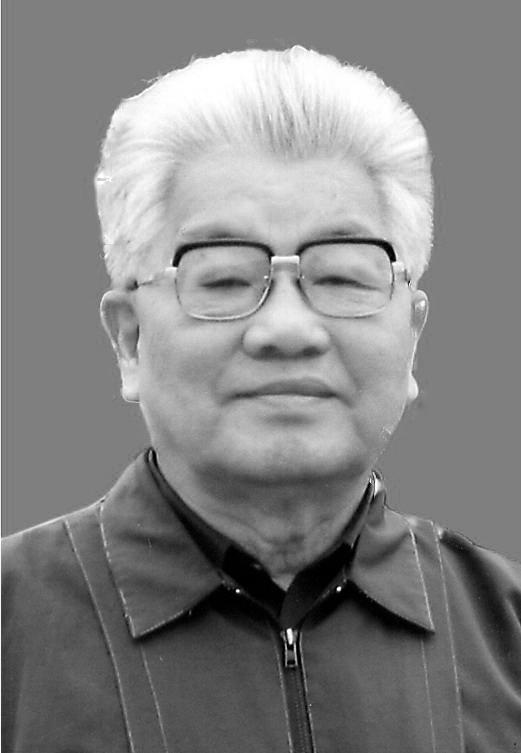 图自 深圳特区报