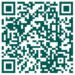 西乡三月三专题网页