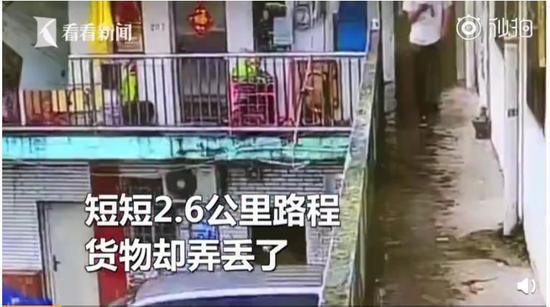http://www.shangoudaohang.com/yingxiao/171749.html
